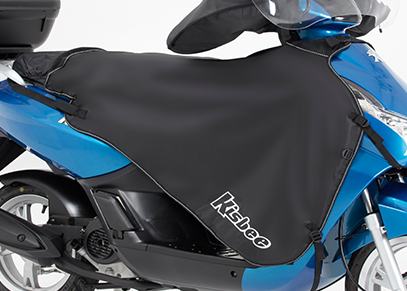 Manta invierno - A07002 - Peugeot Motocycles